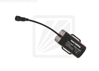 Ferei BP6872B Аккумуляторный блок увеличенной ёмкости (7800 мАч) для фонарей Ferei HL50