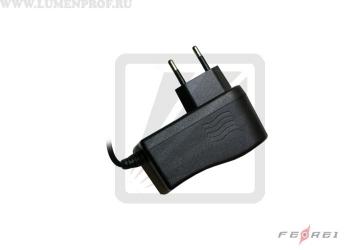 AC008 Оригинальное зарядное устройство для светодиодных налобных фонарей Ferei HL50
