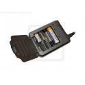 CYTAC CY-U22 Интеллектуальное зарядное устройство для литиевых аккумуляторов (4 канала)