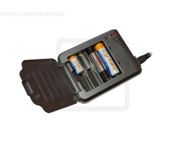 http://www.lumenprof.ru/138-757-thickbox/cytac-cy-u22-intellektualnoe-zarjadnoe-ustroystvo-dlja-litievyh-akkumuljatorov-4-kanala.jpg