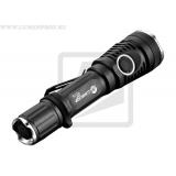 """LUMINTOP TD16 (XM-L2 U2) Тактический светодиодный фонарь с """"теплым светом"""""""