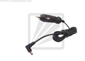 Автомобильный адаптер для зарядных устройств UltraFire WF-139 и WF-200