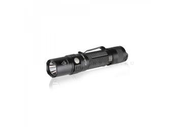 Fenix PD32 (XP-L HI) Карманный фонарь с питанием 18650 / CR123A