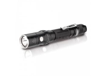 Fenix LD22 2015 (XP-G2 R5) Светодиодный фонарь на батарейках АА