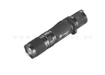 LUMINTOP ED20-T (XM-L2 U2) Компактный тактический фонарь