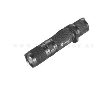 http://www.lumenprof.ru/260-3940-thickbox/lumintop-ed20-t-xm-l2-t6-kompaktnyy-takticheskiy-fonar.jpg
