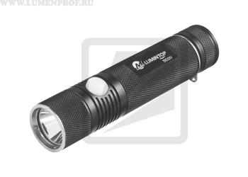 LUMINTOP SD20 (XM-L2 U2) Мощный поисковый светодиодный  фонарь