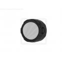Рассеивающий фильтр SD10 для светодиодных фонарей диаметром  40-42 мм