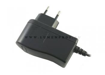 AC009A Сетевое зарядное устройство для светодиодных налобных фонарей Ferei модификации v.5