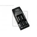 CYTAC CY-015 Интеллектуальное зарядное устройство для Li-Ion и LiFePO4 аккумуляторов