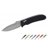 Складной тактический нож Ganzo G704