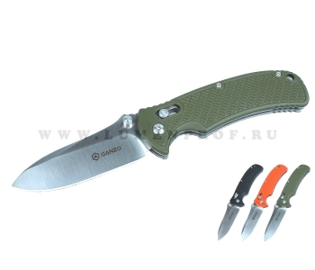 http://www.lumenprof.ru/523-3531-thickbox/-ganzo-g726m.jpg