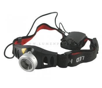 http://www.lumenprof.ru/528-3550-thickbox/atum-h7-cree-xr-e-.jpg