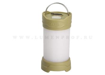 Fenix CL25R Кемпинговый фонарь