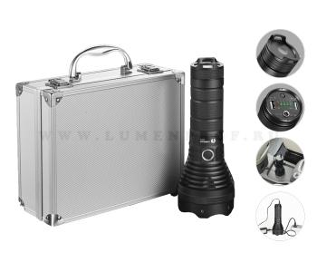 http://www.lumenprof.ru/571-3819-thickbox/lumintop-sd75-cree-xhp70-moshhnyy-svetodiodnyy-poiskovyy-fonar-projektor-s-funktsiey-powerbank.jpg