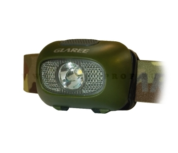 http://www.lumenprof.ru/593-3983-thickbox/glaree-l60-xp-g2-r5-kompaktnyy-nalobnyy-fonar-na-batareykah-aaa.jpg