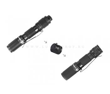 http://www.lumenprof.ru/594-3995-thickbox/lumintop-tool-aaa-magnet-xp-g2-r5-svetodiodnyy-fonar-brelok.jpg