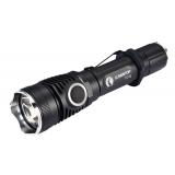 LUMINTOP TD16 NEW (XM-L2 U2) Мощный светодиодный тактический фонарь